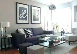 Design Your Own Apartment Online Awesome Design Your Own Living Room Metalrus