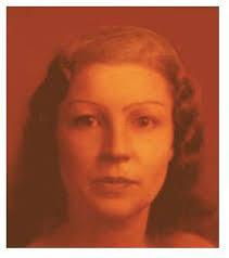 Willie Hannah Adkins (1917 - d.) - Genealogy