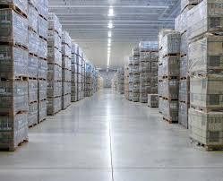 tile and stone warehouse tile and stone warehouse with regard to elegant tile and stone warehouse tile and stone warehouse