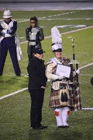 gov livingston drum major a sternberg d delicious heights livingston drum major a sternberg d delicious heights highlander of the week mountainside nj news tapinto