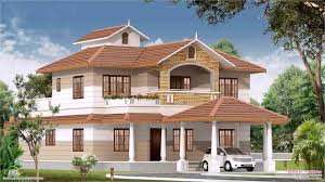 New House Download Kerala House Plans Pdf Free Download Youtube