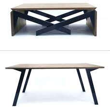 convertible coffee table dining table dining coffee table convertible coffee table dining table convertible convertible coffee