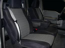 neoprene car seat covers neoprene car seat covers canada