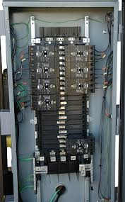 112 5 kva transformer power distribution three phase 480v to 220 480 To Transformer Wiring click photo to enlarge 480 to 240 Transformer Wiring