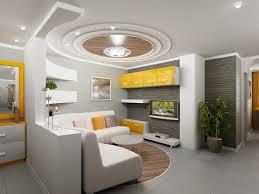 Roof Ceiling Design Pics Modern Interior Roof Modern Interior Ceiling Design With