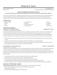 Sample Resume For Oil And Gas Industry Oil And Gas Resumes 9 Best