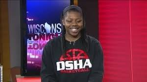 Michigan Women's Basketball Recruiting Board | mgoblog