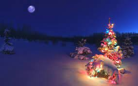 Christmas Eve Wallpapers - Top Free ...