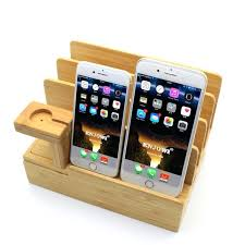 device charging station plans q5059 multi device charging station dock organizer multiple finishes within phone remodel device charging station