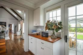 white wood kitchen cabinet doors credainatcon kitchen 10 amazing kitchen decorating ideas square chair pink
