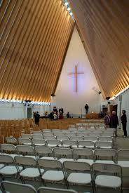 church sanctuary chairs. Finding The Best Church Chairs For Your Congregation | EventStable Blog Sanctuary A