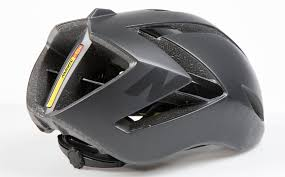 Smith Overtake Helmet Size Chart Best Road Bike Helmets 2019 A Buyers Guide To Comfortable