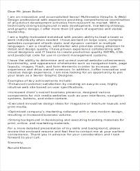 Writing A Creative Cover Letter template outline cover letter examples for graphic designers appealing cover  letter sample   templatecover letter examples