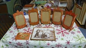 scrollsaw picture frames zoom pictures