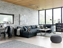 industrial style living room furniture. industrial style living room furniture home design ideas kombinative trends or how to correctly mate the different o