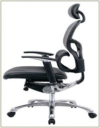 office chairs for bad backs uk office chair bad back good desk chairs for bad backs