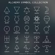 Alchemy Chart Alchemy Vectors Photos And Psd Files Free Download