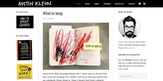 artist web diagram wiring diagram artist web diagram wiring diagram50 of the best personal website and portfolio examples in 2019austin kleon