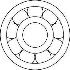 Figure rollerbearing2