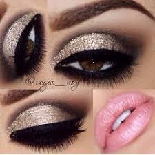 party makeup videos in urdu dailymotion