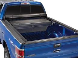 Tool Boxes | RealTruck