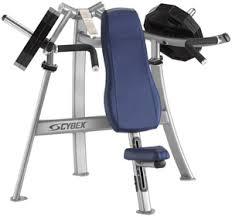 office gym equipment. Office Gym Equipment