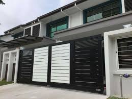 Steel Gate Design With Price Icymi Steel Gate Design For Home Price House Gate Design