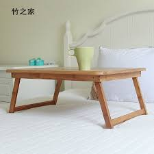 Small folding desk Hide Away Desk Laptop Table Bed Computer Desk With Simple Wood Folding Portable Small Zyleczkicom Desk Laptop Table Bed Computer Desk With Simple Wood Folding