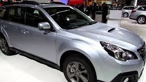 2015 subaru outback redesign. Perfect Outback 2016 Subaru Outback Turbo Design Redesign Review In 2015