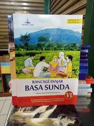 We did not find results for: Download Buku Rancage Diajar Basa Sunda Kelas 11 Berbagai Buku