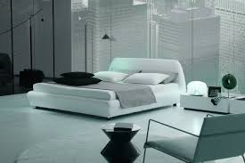 awesome bedrooms black. full size of bedroomblack and white bedrooms with color accents bedroom awesome modern black