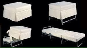 Pouf letto come abbinarlo, quali sono i vantaggi e svantaggi. Pouf Puff Letto Trasformabile Ikea In 20129 Milano For 50 00 For Sale Shpock