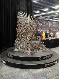 book review game of thrones a song of ice and fire book  popularity over the last several months as george r r martin s series of novels the first five are currently published are being made into an