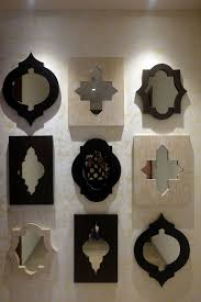 Small Picture Home Decor Mirrors Home Design Ideas
