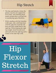 hip and back pain while sleeping during