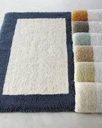 17 best rug images on bath rugs mat and bathroom for designer designs