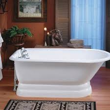 69 best cast iron tubs images on bathtubs soaking tubs cast iron bathtubs