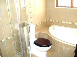 interesting corner bathtubs for small bathrooms large size of tub shower for small bathroom corner tub