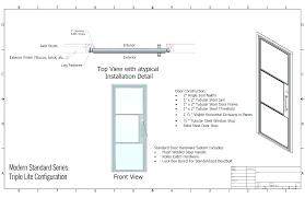 double garage door dimensions car size in meters lovely standard height uk garag