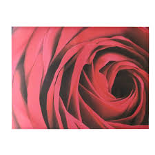 red rose canvas wall art expand up to 25 off on pink rose canvas wall art with red rose canvas wall art harry corry limited
