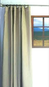 burlap shower curtain burlap shower curtain burlap curtain panels burlap curtain panels linen burlap ds linen burlap shower curtain