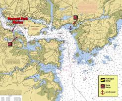 Tide Chart Portsmouth Nh Going With The Flow Portsmouth Nh New England Boating