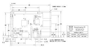 raspberry pi 2 b schematic pdf google search electronic raspberry pi 2 b schematic pdf google search electronic diagrams raspberry pi 2 search and raspberries