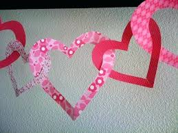 Valentines office decorations Home Made Valentines Day Decoration Ideas Valentines Day Decorations Valentines Day Decoration Ideas For Office Ecobellinfo Valentines Day Decoration Ideas Valentines Day Decorations