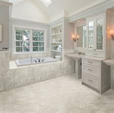american olean mirasol silver marble tile