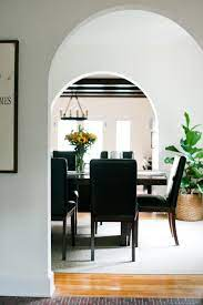 amazing arches and their classic impact