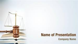 Law Templates Law Knowledge Powerpoint Templates Law Knowledge Powerpoint