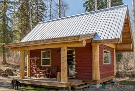 post and beam house kits plans floor cltsd fantastic small home design inspiration timber frame free