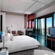 Las Vegas Bedroom Accessories Most Romantic Hotels In Las Vegas Travel Leisure