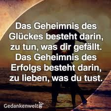 Credits Gedankenweltpage Sprüche Aus Dem Herzen Facebook